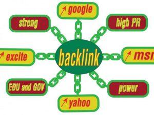 cach-di-backlink