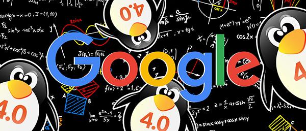 cap-nhat-thuat-toan-google-penguin