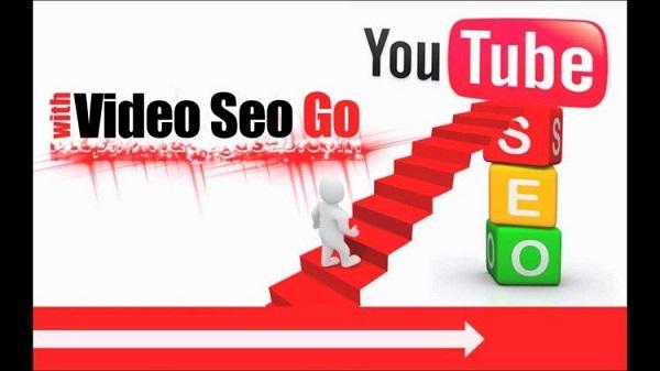 huong-dan-seo-youtube