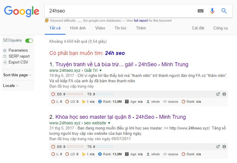 seo-blogspot