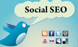 social_seo_social_media