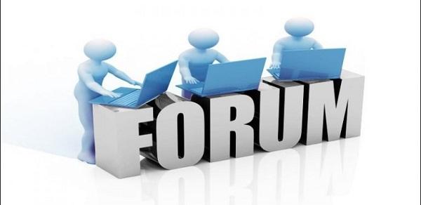 thiet-ke-web-forum