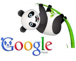 thuat-toan-google-panda