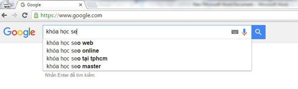 tim-tu-khoa-voi-google-search-box