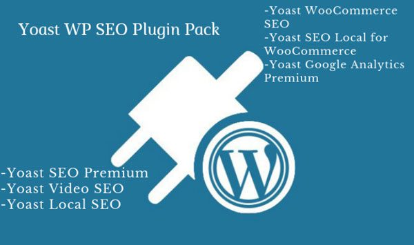 Yoast-WP-SEO-Plugin-Pack
