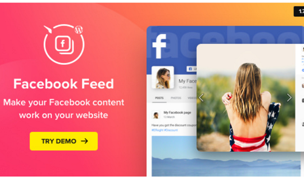 facebook-feed-v1-9-2-wordpress-facebook-plugin