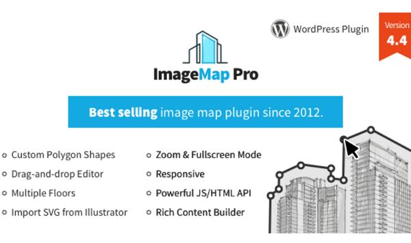 image-map-pro