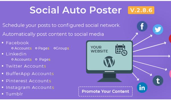 social-auto-poster-v2-8-6