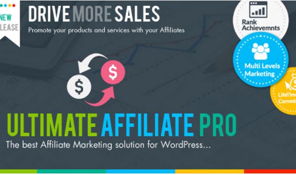ultimate-affiliate-pro-v4-5