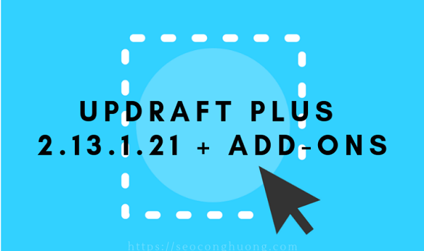 updraftplus-2.13.1.21-add-ons-