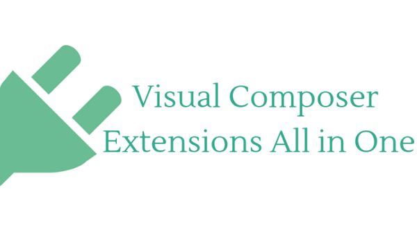 visual-composer-extensions-all-in-one