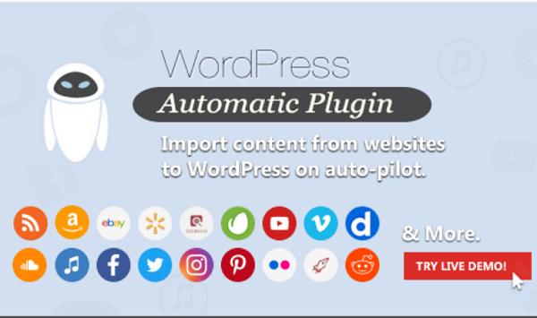 wordpress-automatic-plugin-v3-39-1