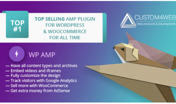 wp-amp-v9-0-3-accelerated-mobile-pages-for-wordpress-and-woocommerce