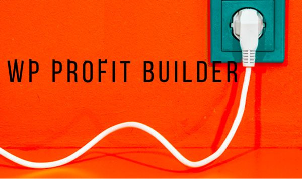 wp-profit-builder