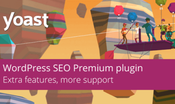 yoast-wordpress-seo-premium-v9-0-2